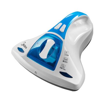 吸尘器 除螨仪 负离子净化 H3-L031D