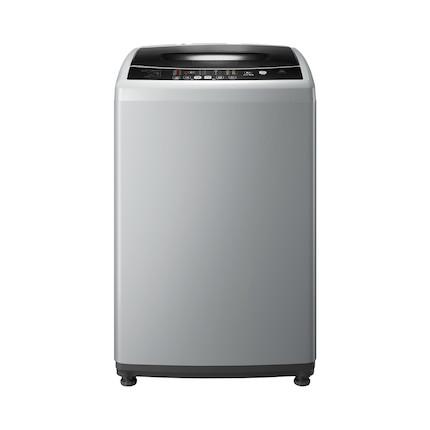 洗衣机 7.5KG DDM变频波轮 智能操控 桶自洁 MB75-eco31WD