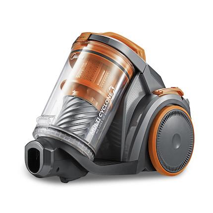吸尘器 5重降噪 多锥过滤 C5-L121D