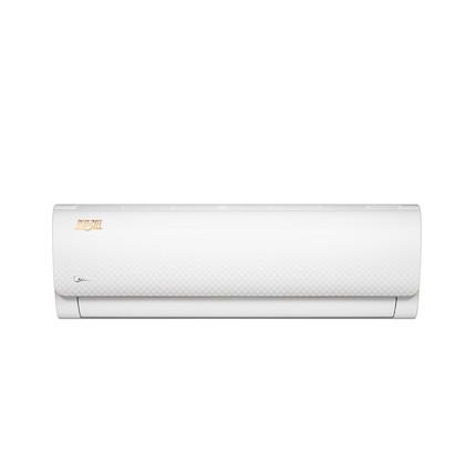 【满减套购】空调 变频大1匹 智能冷暖挂机 KFR-26GW/WDAA3@