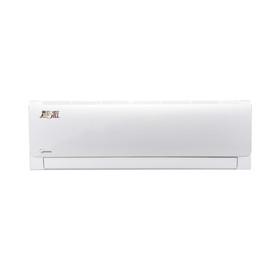 空调 变频大1匹 智能冷暖挂机 KFR-26GW/WDAA3@