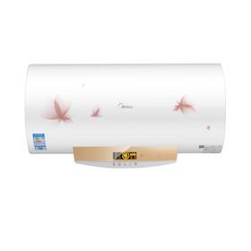 【WiFi智能】电热水器 60升双管加热一级能效 F60-21W9S(E)