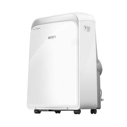 移动空调 1.5P 冷暖可移动空调 极速制冷 独立除湿  KYR-35/N1Y-PD