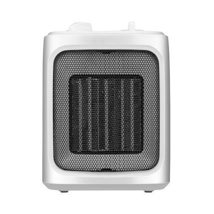 暖风机 小巧轻便 3档加热 高效速热节能 办公室神器 NTY20-16AW