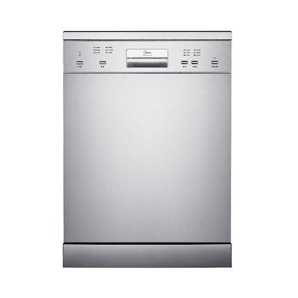 洗碗机 独立式安装 WQP12-7209H-CN
