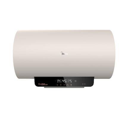 电热水器 60升即热 活水洗浴 出水断电 WIFI智控 F60-30DQ5(HEY)
