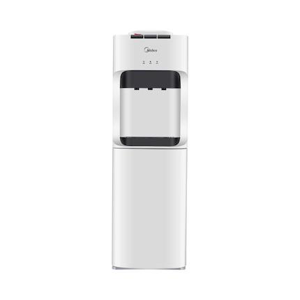 饮水机 2升大容量 3种水温 可商务用 YD1321S-W(冰热)