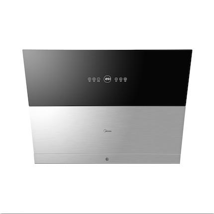 【送大烤箱】【蒸汽洗】吸油烟机 20m³风量 开合面板 CXW-260-DJ750R