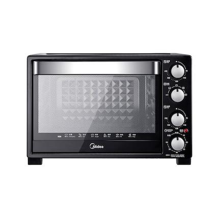 电烤箱 搪瓷内胆 3U发热管 T3-L323D