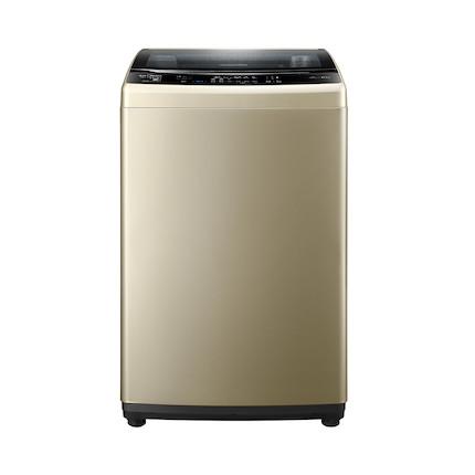 洗衣机 8KG FCS快净 APP智能控制 MB80-8100WDQCG