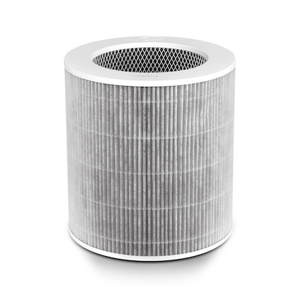 空气净化器滤网 FQ-50A/E