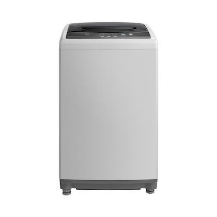 洗衣机 5.5KG全自动波轮 自动断电 安全童锁 MB55V30