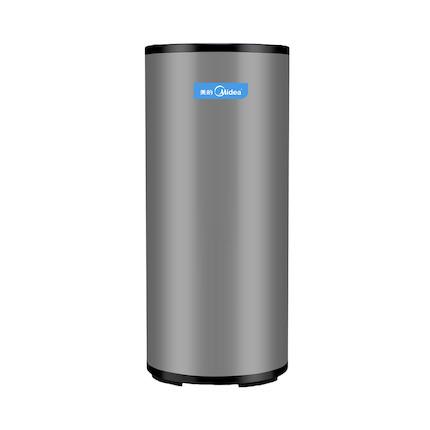 【送路由器】空气能热水器套机 RSJF-40/RDN3-300/E(E2)