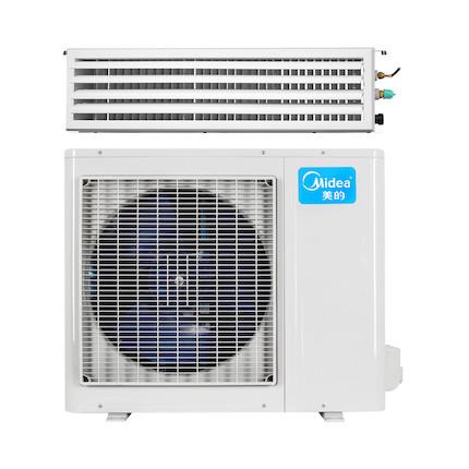 中央空调套机 KFR-65T2W/D-TR
