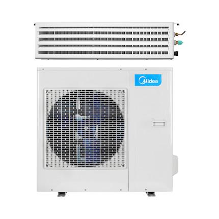 中央空调套机 KFR-72T2W/D-TR(E3)