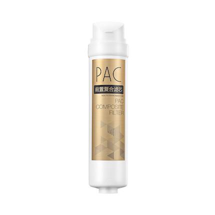 净水机滤芯 S1(PAC)-P