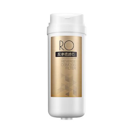 净水机滤芯 S1(RO400)-P