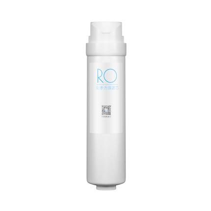 净水机滤芯 S1(RO50)-P