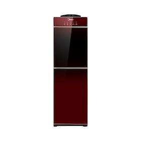 【赠排插】饮水机 8秒速热 YD1515S-X(冷热型)