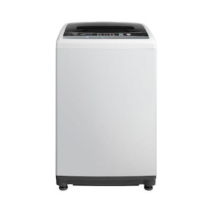 波轮洗衣机 7KG  APP智能操控 MB70V30W