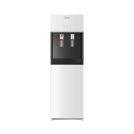 饮水机 2L大热罐 大容量 快速沸腾 安全童锁 YD1202S-F