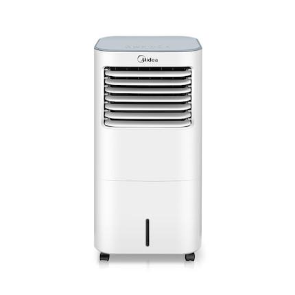 冷塔扇(空调扇) AC120-17ARW