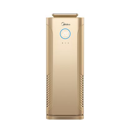 空气净化器 家用除甲醛 除PM2.5 KJ400G-E31