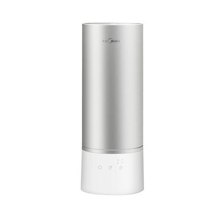 加湿器 SC-3A50 5L大容量 三档加适量调节 四档定时 家用 办公室 空调房适用