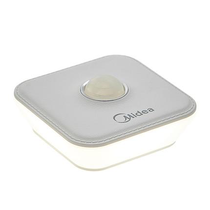 暮光小夜灯 人体感应 USB充电  MTD1.7-M/K-01