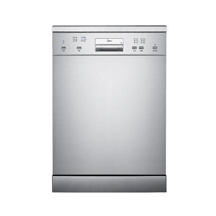 洗碗机 独立式13套大容量 三层碗篮 Q6