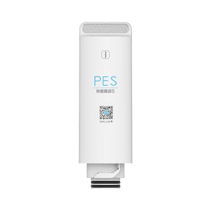净水机净洗仪滤芯 PES除菌膜 QMF1679-PES