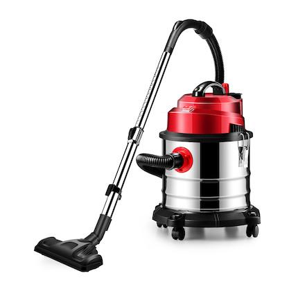 桶式吸尘器 干湿吹三合一 家用商用 T3-L151E