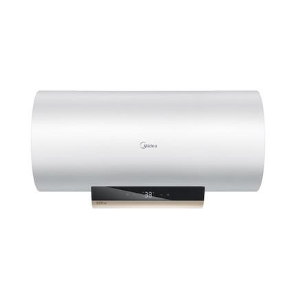 【安全王】电热水器 60L出水断电 WiFi智控 F6030-K5(HE)