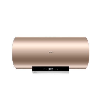 【安全王】电热水器 60L出水断电 3000W双管速热 手机WiFi智控 F6030-K5(HE)