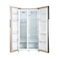 冰箱 521L 风冷无霜 电脑控温  BCD-521WKM(E)