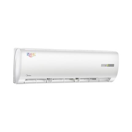 家用空调  大2匹冷暖壁挂机  KFR-50GW/DY-DA400(D3)