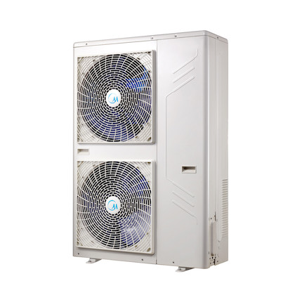 中央空调套机 KFR-120DLW/SD-B(R3)