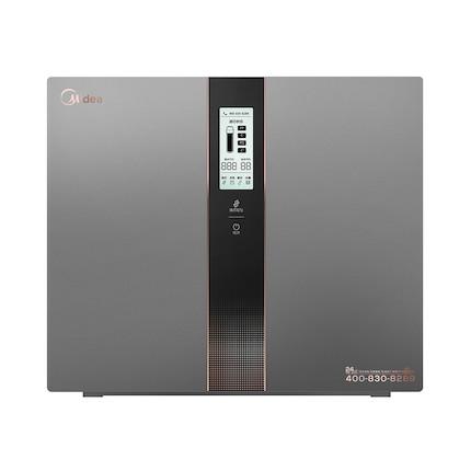 【双出水】净水机 智能水质检测系统 1:1节水 MRC1593B-50G