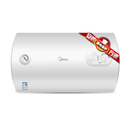 电热水器 40升机械式 公寓/老小区/租房小户型推荐F40-15A3(HI)