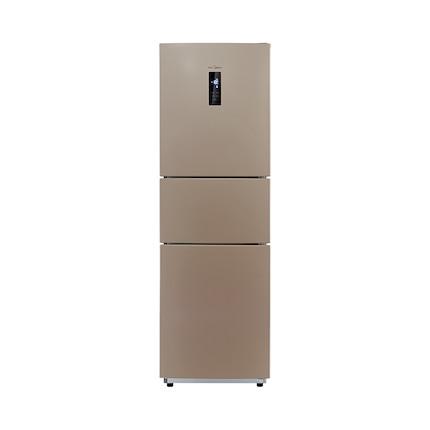 【电脑控温】冰箱 风冷无霜三门 BCD-231WTM(E)