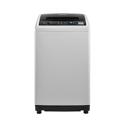 【校园洗鞋机】免投币 可预约 手机控制 波轮洗鞋机MB65-GFX05W