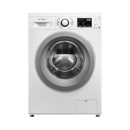 洗衣机 MG90V150WD