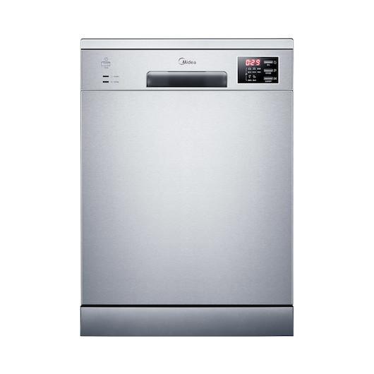 洗碗机 独立式14套阿里智能 D5-T