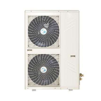 中央空调套机 KFR-140T2W/SDY-TR(E4)