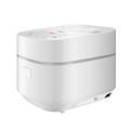 【送定制新春礼盒】电饭煲 3L精致容量 一体化面板 IH加热 精钢内胆 MB-WHS30C96
