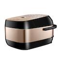 电饭煲 4L厚釜内胆 16大烹饪菜单 钻石纹理质感 MB-40EASY201