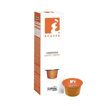 咖啡机 Cremoso 克瑞摩索(含10颗/盒)