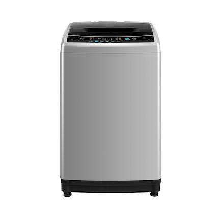 波轮洗衣机 9KG银色智能变频 MB90V31D
