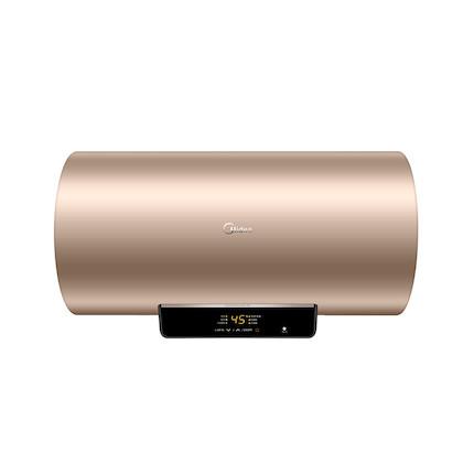 电热水器 出水断电 手机智控 一级能效 F6021-K3(HE)