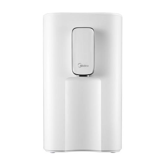 【高颜值】电水壶 60秒即热 6段控温 大小杯设计 一次只热一杯水 MK-HE3001